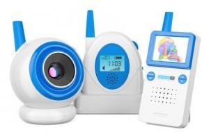 Babyphone Kamera 1 300x200 - Babyphone - Ratgeber