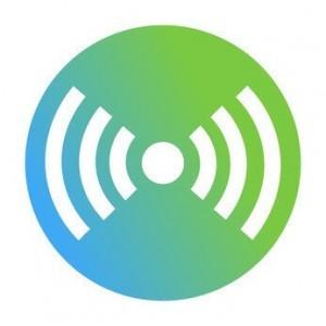 Babyphone Reichweite 1 300x300 - Babyphone - Ratgeber