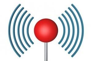 Babyphone Strahlung 1 300x200 - Babyphone - Ratgeber