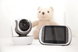 Babyphone Test 1 300x200 - Babyphone - Ratgeber