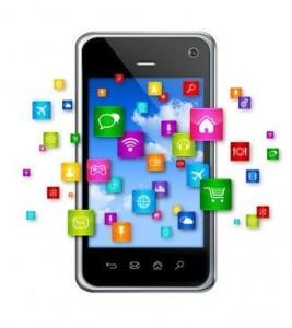 Babyphone Test App 1 267x300 - Babyphone - Ratgeber