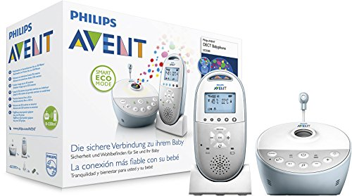 philips avent scd 580 vergleichssieger babyphone test. Black Bedroom Furniture Sets. Home Design Ideas